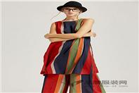 祝贺墨曲女装迎来甘肃兰州、平凉双店开业
