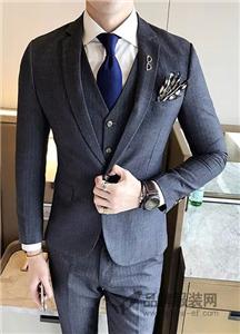 2019加盟创业的新选择 佐瀚时尚男装